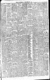 Irish Independent Thursday 12 May 1904 Page 5