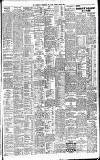 Irish Independent Thursday 12 May 1904 Page 7