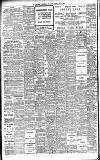 Irish Independent Thursday 12 May 1904 Page 8