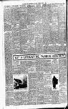 Irish Independent Tuesday 02 August 1904 Page 2
