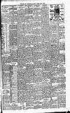 Irish Independent Tuesday 02 August 1904 Page 3
