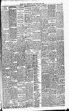 Irish Independent Tuesday 02 August 1904 Page 5