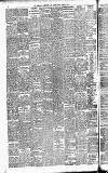 Irish Independent Tuesday 02 August 1904 Page 6