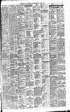 Irish Independent Tuesday 02 August 1904 Page 7