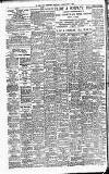 Irish Independent Tuesday 02 August 1904 Page 8