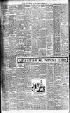Irish Independent Wednesday 07 September 1904 Page 2
