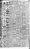 Irish Independent Wednesday 07 September 1904 Page 4