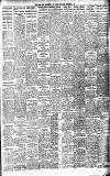 Irish Independent Wednesday 07 September 1904 Page 5