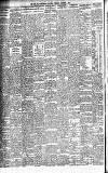Irish Independent Wednesday 07 September 1904 Page 6