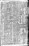 Irish Independent Wednesday 07 September 1904 Page 7
