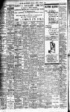 Irish Independent Wednesday 07 September 1904 Page 8