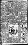 Irish Independent Saturday 24 September 1904 Page 2
