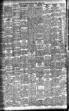 Irish Independent Saturday 24 September 1904 Page 6