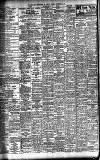 Irish Independent Saturday 24 September 1904 Page 8