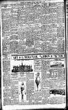 Irish Independent Friday 14 October 1904 Page 2