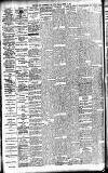Irish Independent Friday 14 October 1904 Page 4