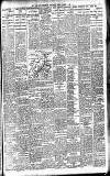 Irish Independent Friday 14 October 1904 Page 5