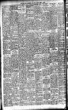 Irish Independent Friday 14 October 1904 Page 6