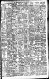 Irish Independent Friday 14 October 1904 Page 7