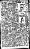 Irish Independent Friday 14 October 1904 Page 8