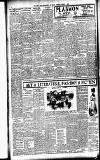 Irish Independent Saturday 15 October 1904 Page 2