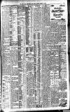 Irish Independent Saturday 15 October 1904 Page 3