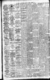 Irish Independent Saturday 15 October 1904 Page 4