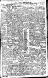 Irish Independent Saturday 15 October 1904 Page 5