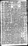 Irish Independent Saturday 15 October 1904 Page 8