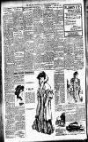Irish Independent Saturday 19 November 1904 Page 2
