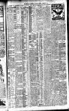 Irish Independent Saturday 19 November 1904 Page 3