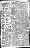 Irish Independent Saturday 19 November 1904 Page 4