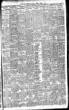 Irish Independent Saturday 19 November 1904 Page 5