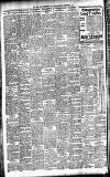 Irish Independent Saturday 19 November 1904 Page 6