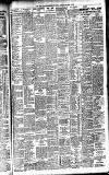 Irish Independent Saturday 19 November 1904 Page 7