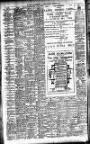 Irish Independent Saturday 19 November 1904 Page 8