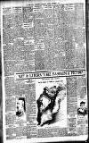 Irish Independent Thursday 01 December 1904 Page 2