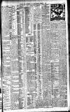 Irish Independent Thursday 01 December 1904 Page 3