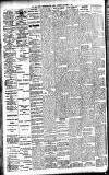 Irish Independent Thursday 01 December 1904 Page 4