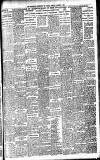 Irish Independent Thursday 01 December 1904 Page 5