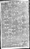 Irish Independent Thursday 01 December 1904 Page 6