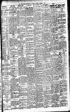 Irish Independent Thursday 01 December 1904 Page 7