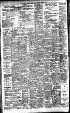 Irish Independent Thursday 01 December 1904 Page 8