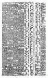 Carrickfergus Advertiser Friday 04 December 1885 Page 2