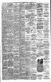 Carrickfergus Advertiser Friday 04 December 1885 Page 3