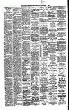 Carrickfergus Advertiser Friday 04 December 1885 Page 4