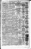 Carrickfergus Advertiser Friday 01 January 1886 Page 3