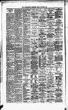 Carrickfergus Advertiser Friday 01 January 1886 Page 4