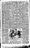 Carrickfergus Advertiser Friday 23 May 1890 Page 2