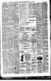 Carrickfergus Advertiser Friday 23 May 1890 Page 3